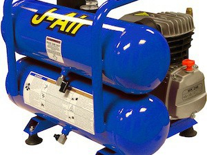 Compressors, Generators, Pressure Washers, Power Washers