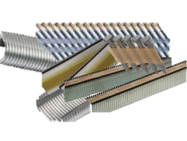 Specialty Application Fasteners