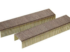 Heavy Wire - Wide Crown Staples